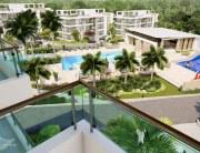 Cabarete, Real Estate, Condos