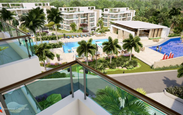 Encuentro Beach Cabarete Real Estate | A Master Planned Community With Surfers in Mind