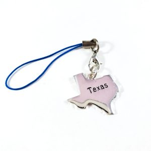 Truly Texan Charm by Wilde Designs