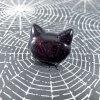 Pretty Kitty Pins by Wilde Designs