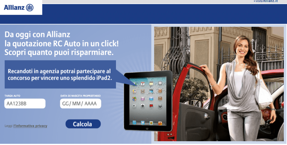 Allianz Telematics