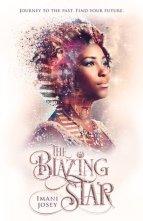 blazing-star