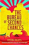 bureau of second chances
