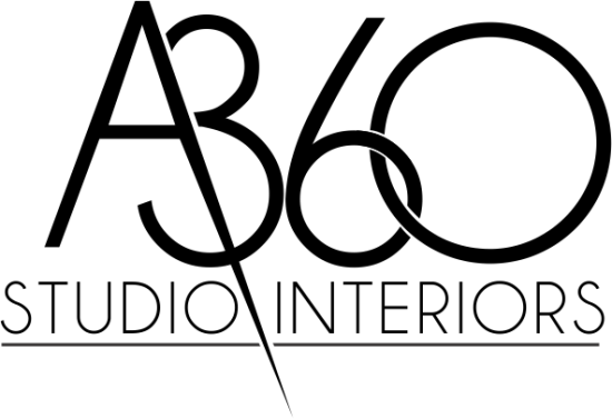 Atmosphere 360 Studio Interior Design