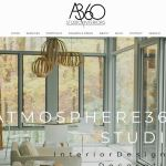 atmosphere360studio