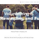 Communityt Action Agency