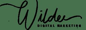 Wilder Marketing