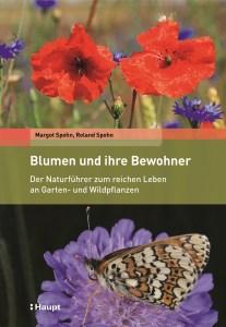 """Rezension """"Blumen und ihre Bewohner"""" on Spohn & Spohn"""