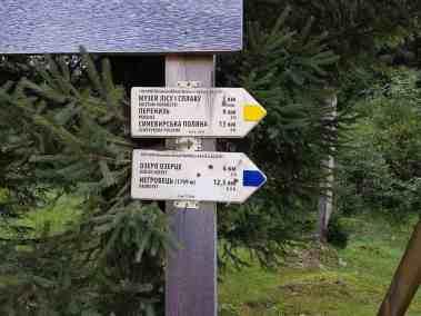 European Wilderness Diary-20312