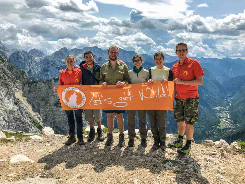 Triglav Wilderness-25659.jpg - © European Wilderness Society CC BY-NC-ND 4.0