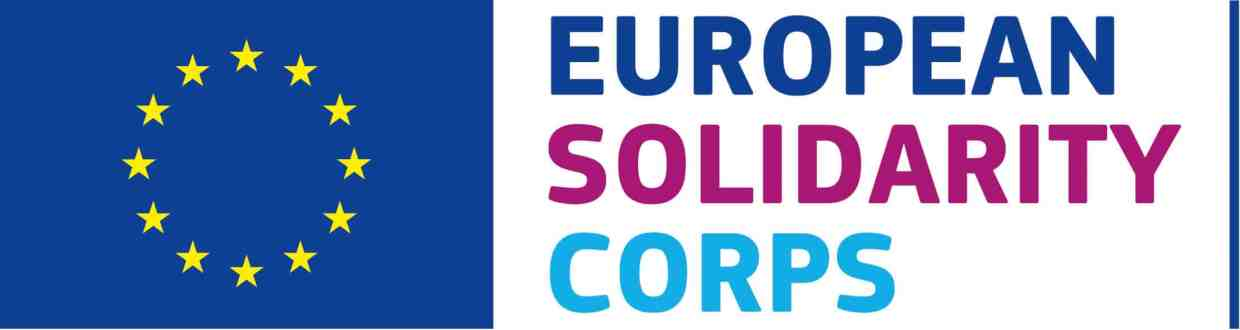 EN_european_solidarity_corps_LOGO_CMYK.png - European Wilderness Society  - CC NonCommercial-NoDerivates 4.0 International