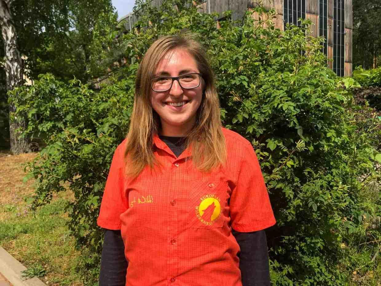 Helena Hieke IVY volunteer-23412.JPG - © European Wilderness Society CC BY-NC-ND 4.0