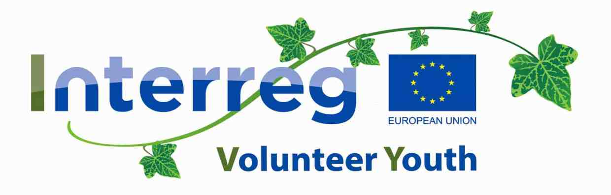 Interreg Volunteer Youth -26102.jpg - European Wilderness Society  - CC NonCommercial-NoDerivates 4.0 International