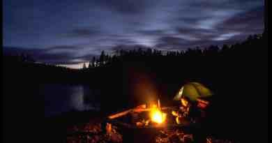 Oulanka National Park-5-2.jpg - © European Wilderness Society CC BY-NC-ND 4.0