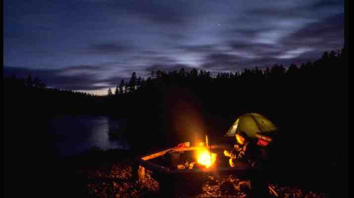 EWS - Oulanka Wilderness -12938_