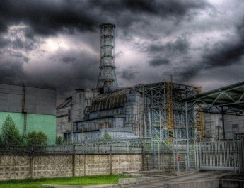 wilderness-and-wildlife-in-chernobyl-in-the-ukraine-and-belarus