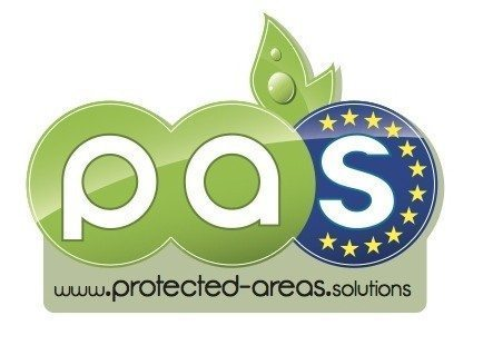 Protected Areas Solutions Group