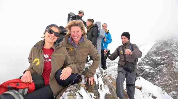 Wilderness Academy Days Hohe Tauern 2014 817569.JPG - © European Wilderness Society CC BY-NC-ND 4.0