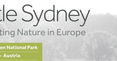 little-sydney-protecting-nature-in-europe-28-31-5-2.jpg - © European Wilderness Society CC BY-NC-ND 4.0