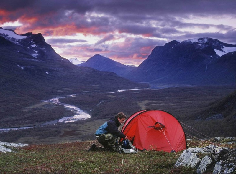 to-camp-or-not-to-camp-wilderness-camping-2.jpg - © European Wilderness Society CC BY-NC-ND 4.0