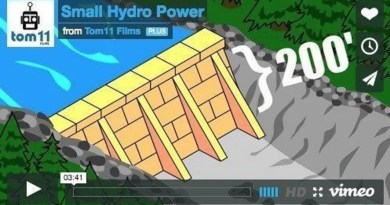 small-hydro-power.jpg - © European Wilderness Society CC BY-NC-ND 4.0