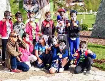 EWS - Wolves School Festival Hohe Tauern Uttendorf -05024_