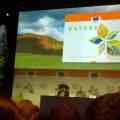 EU Green Week day 1