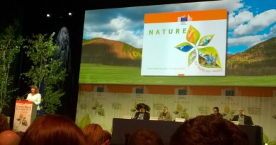 eu-green-week-day-1.jpg - © European Wilderness Society CC BY-NC-ND 4.0
