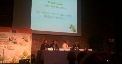 Natura 2000 fitness check raises concerns