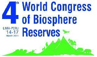 4th World Congress of Biosphere Reserves