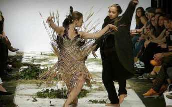 Wilderness Arts, Fashion and Dance