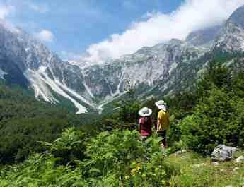 EWS - Albania -03645_