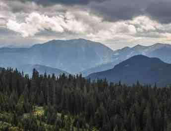 EWS - Wilderness in Albania -03941_