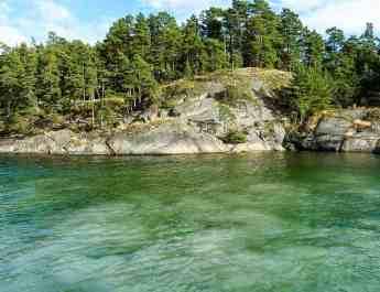 Archipelago Wilderness 0019.jpg - European Wilderness Society - CC NonCommercial-NoDerivates 4.0 International