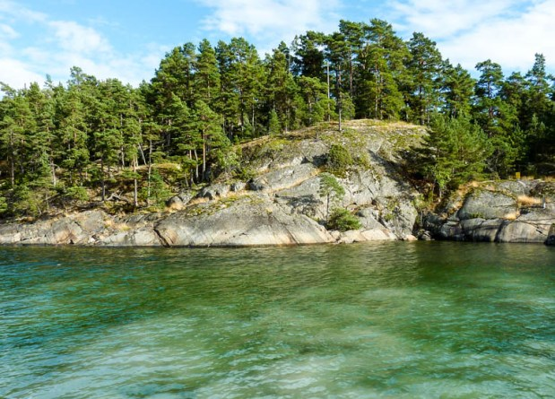 Archipelago Wilderness 0019.jpg - © European Wilderness Society CC BY-NC-ND 4.0