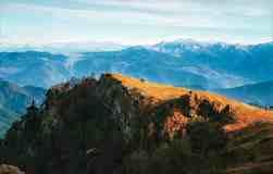 Borjormi-Kharagauli National Park 0013