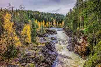 Oulanka National Park-1