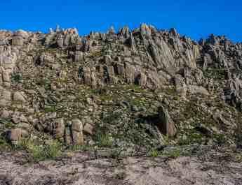 EWS - Peneda Geres Wilderness -00279_