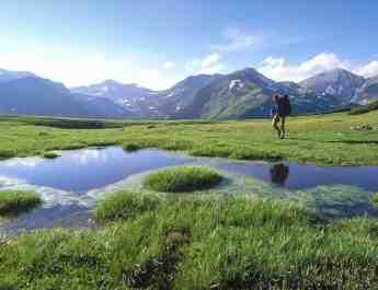 EWS - Retezat Wilderness -06445_