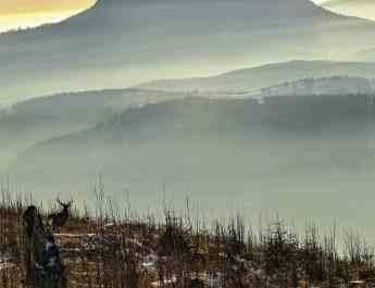 Slovakia, Muranska Planina 0816.JPG - European Wilderness Society  - CC NonCommercial-NoDerivates 4.0 International