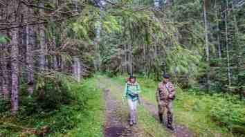 Synevyr National Park 0941