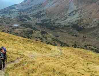 Tatra NP, Rackova Dolina Valley 0385.jpg - European Wilderness Society - CC NonCommercial-NoDerivates 4.0 International