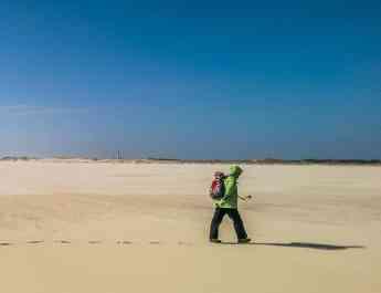 WILDCoast Amrum North Sea-4560.jpg - © European Wilderness Society CC BY-NC-ND 4.0