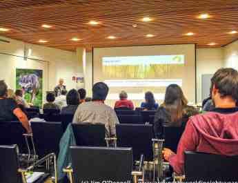 Wilderness Academy Days Hohe Tauern 2014 0120.JPG - © European Wilderness Society CC BY-NC-ND 4.0