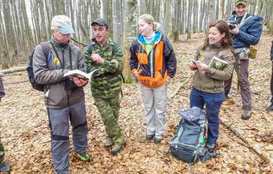 Zacharovanyy Kray WIlderness Exchange 1040725.jpg - © European Wilderness Society CC BY-NC-ND 4.0