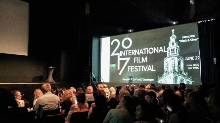 Premiere Dutch movie 2.jpg - European Wilderness Society - CC NonCommercial-NoDerivates 4.0 International