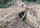 Ukraine Sanitary Logging Analysis - 6518.jpg - © European Wilderness Society CC BY-NC-ND 4.0