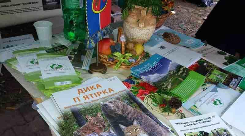 20170916_130735-e1505847298411.jpg - © European Wilderness Society CC BY-NC-ND 4.0