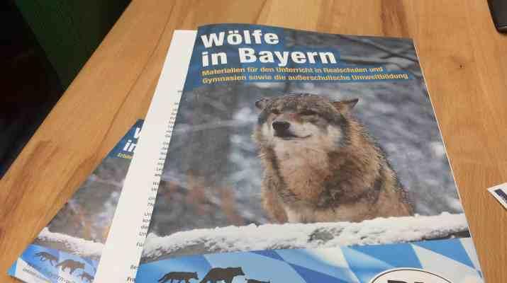 EWS - Umweltstiftung - München 11 sept -06785_