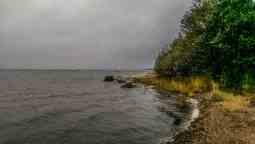 EWS - Bothian Sea Wilderness, Finland -07633_